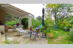 Photos  Maison Villa à vendre Peypin 13124