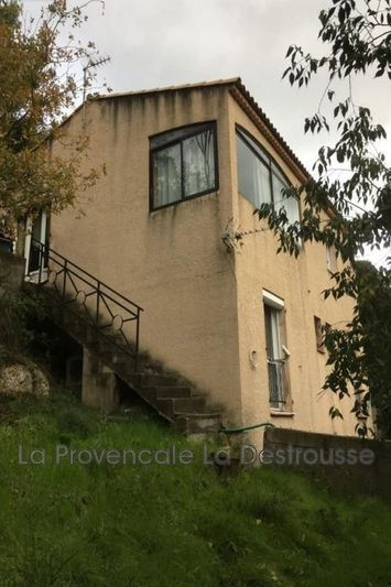 Photo Maison Peypin Village,   achat maison  3 chambres   105 m²