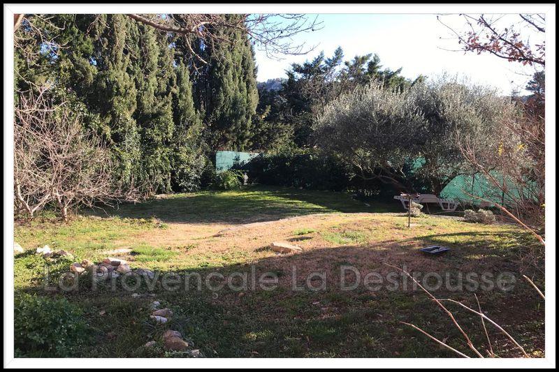 Photo n°3 - Vente maison La Bouilladisse 13720 - 449 000 €