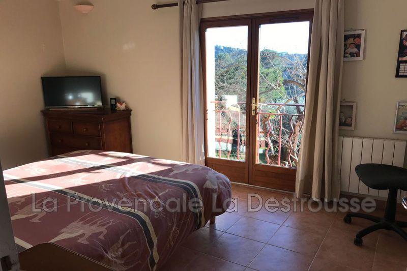 Photo n°8 - Vente maison La Bouilladisse 13720 - 449 000 €