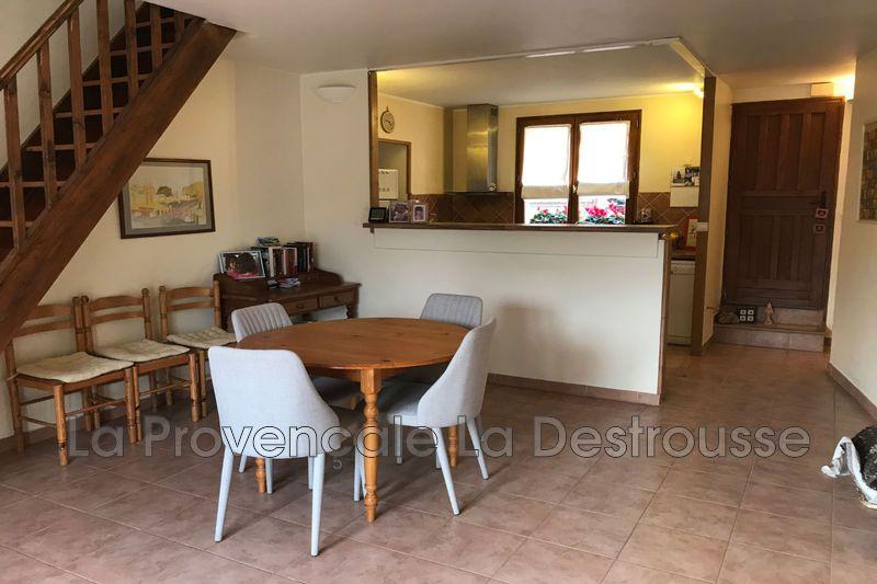 Photo n°4 - Vente maison La Bouilladisse 13720 - 449 000 €