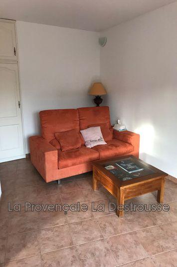 Photo n°7 - Vente maison La Bouilladisse 13720 - 449 000 €