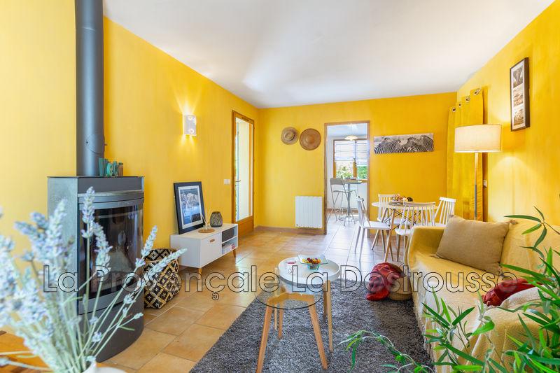 Photo n°3 - Vente maison La Bouilladisse 13720 - 259 000 €