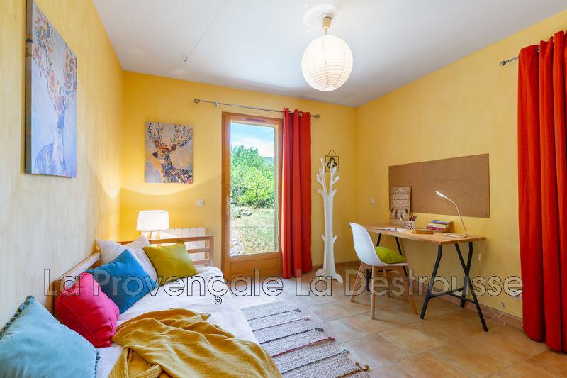 Photo n°5 - Vente maison La Bouilladisse 13720 - 259 000 €