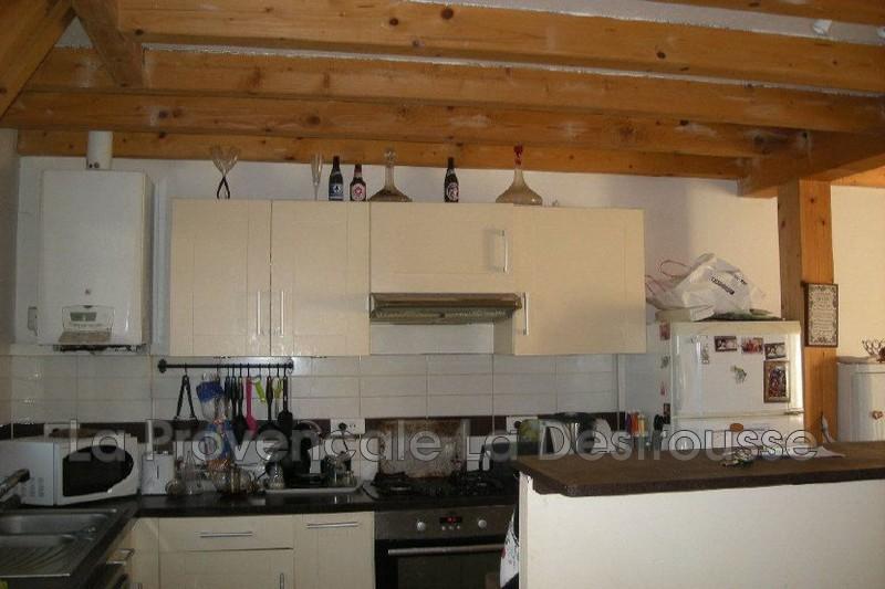 Photo n°2 - Vente maison Gardanne 13120 - 294 000 €