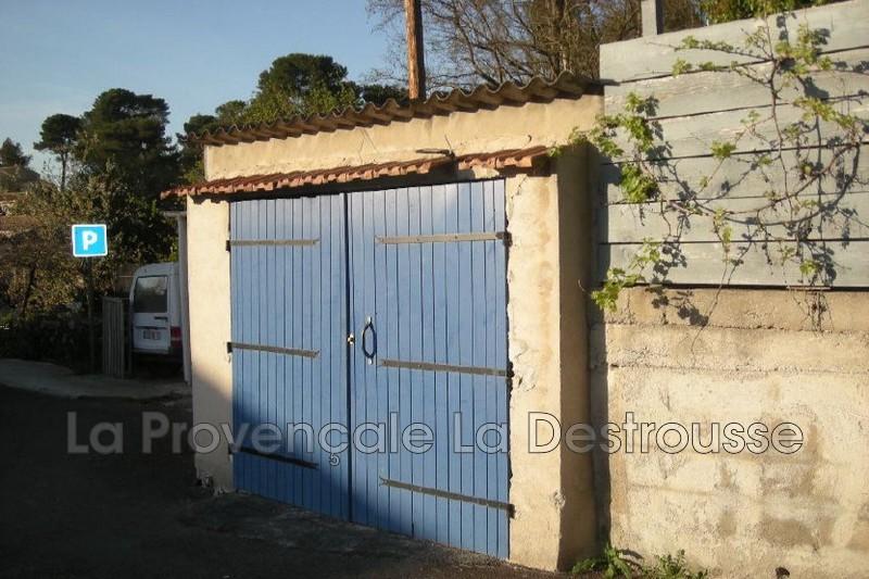 Photo n°4 - Vente maison Gardanne 13120 - 294 000 €