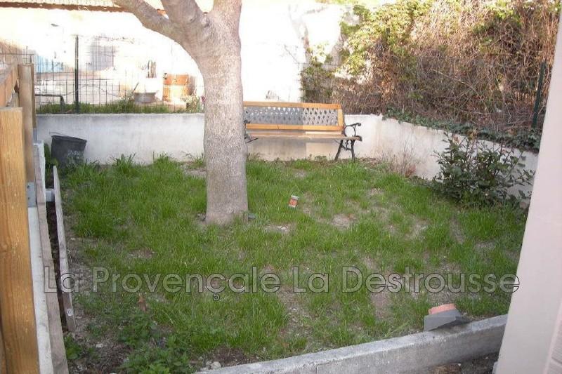 Photo n°3 - Vente maison Gardanne 13120 - 294 000 €