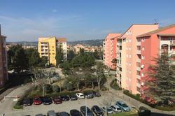 Photos  Appartement à vendre Aix-en-Provence 13090