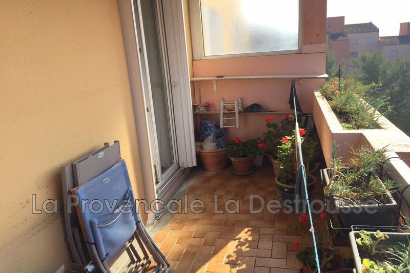 Photo n°3 - Vente appartement Aix-en-Provence 13090 - 239 000 €