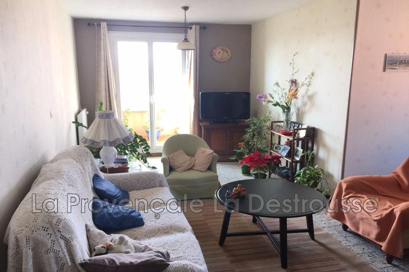 Photo n°4 - Vente appartement Aix-en-Provence 13090 - 239 000 €