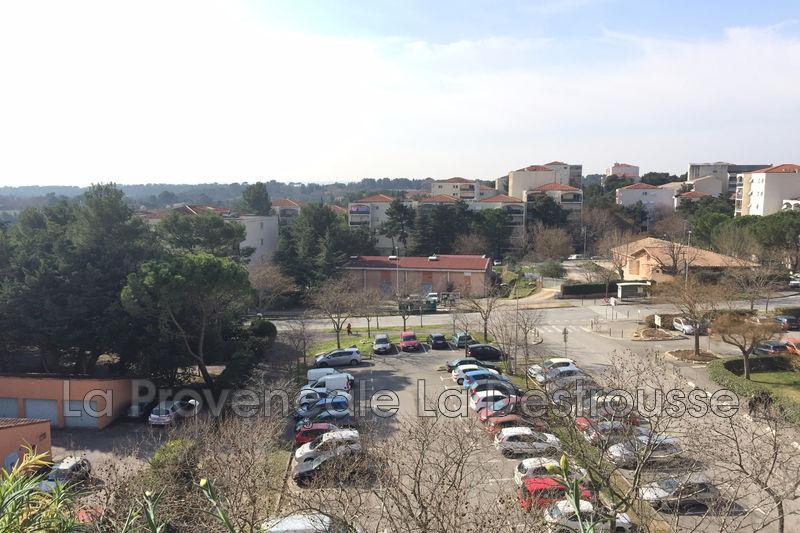 Photo n°6 - Vente appartement Aix-en-Provence 13090 - 239 000 €