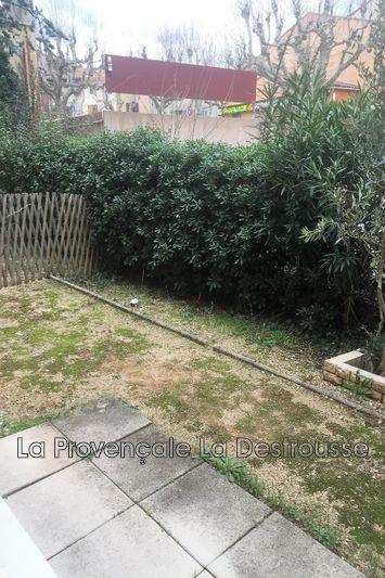 Photo n°3 - Vente appartement La Destrousse 13112 - 112 000 €