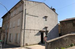 Photos  Appartement Immeuble à vendre La Bouilladisse 13720