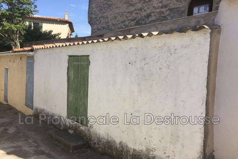 Photo n°3 - Vente appartement Peypin 13124 - 139 000 €