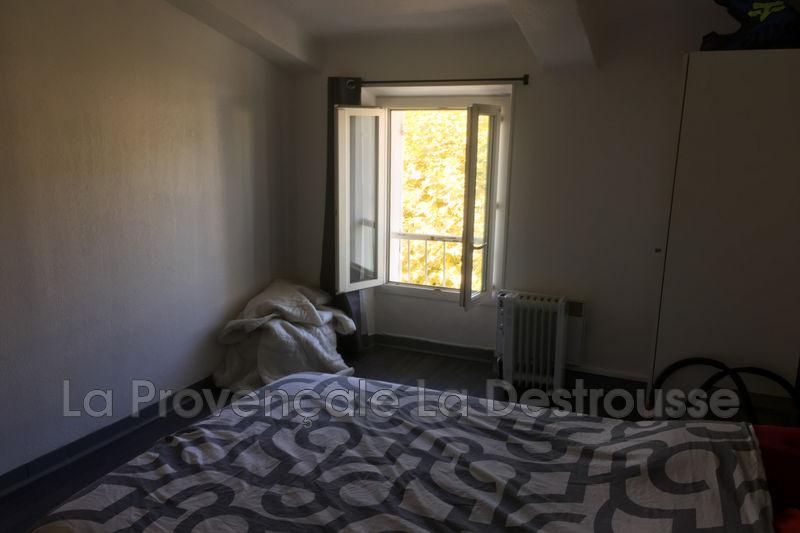 Photo n°4 - Vente appartement Peypin 13124 - 139 000 €