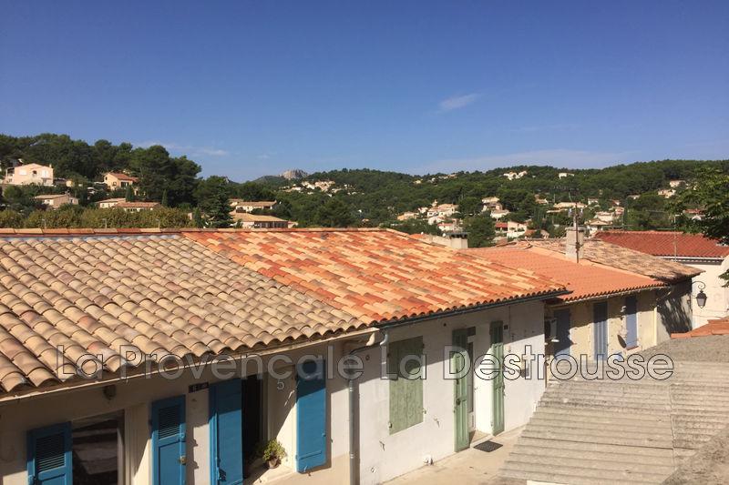 Photo n°5 - Vente appartement Peypin 13124 - 139 000 €