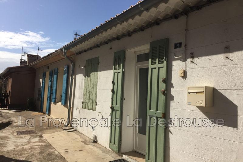 Photo n°6 - Vente appartement Peypin 13124 - 139 000 €