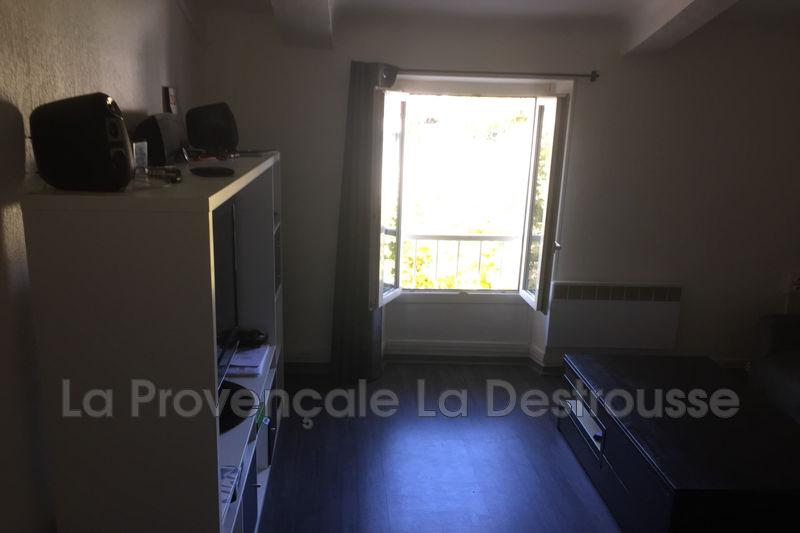Photo n°7 - Vente appartement Peypin 13124 - 139 000 €
