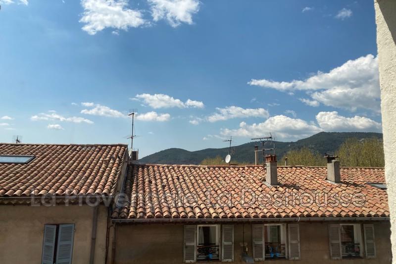 Photo n°14 - Vente appartement Saint-Zacharie 83640 - 246 500 €