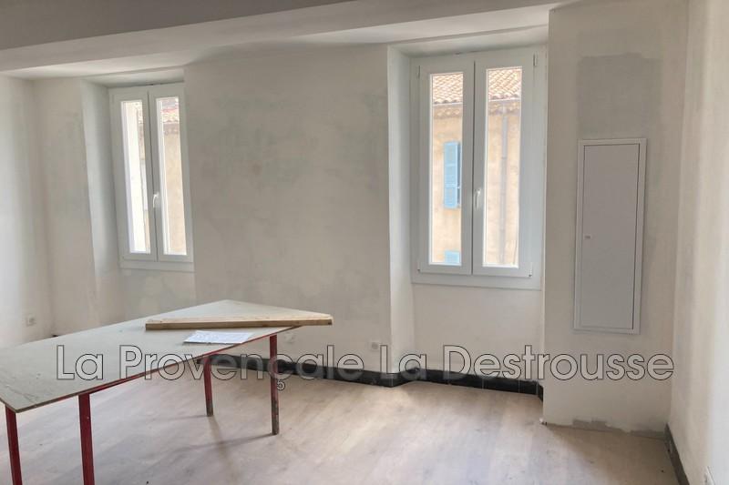 Photo n°8 - Vente appartement Saint-Zacharie 83640 - 246 500 €