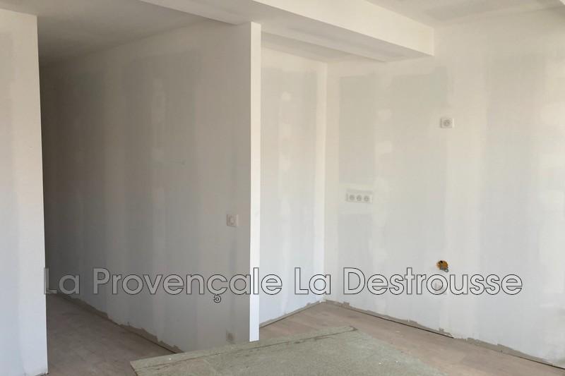 Photo n°9 - Vente appartement Saint-Zacharie 83640 - 246 500 €