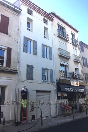 Photo n°2 - Vente appartement Saint-Zacharie 83640 - 246 500 €