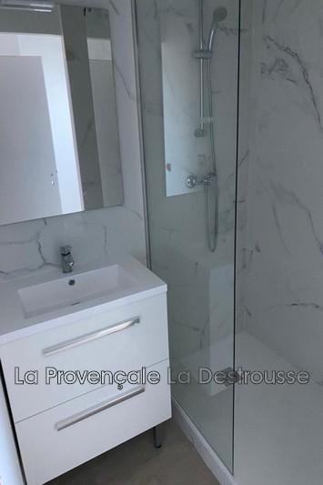 Photo n°10 - Vente appartement Saint-Zacharie 83640 - 246 500 €