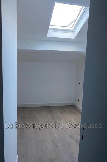 Photo n°13 - Vente appartement Saint-Zacharie 83640 - 246 500 €
