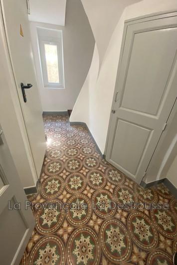 Photo n°5 - Vente appartement Saint-Zacharie 83640 - 246 500 €