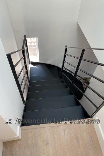 Photo n°3 - Vente appartement Saint-Zacharie 83640 - 246 500 €