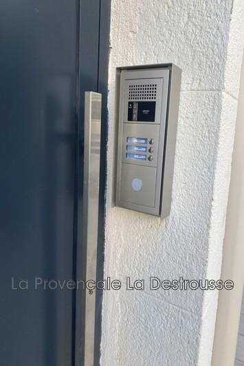 Photo n°6 - Vente appartement Saint-Zacharie 83640 - 246 500 €