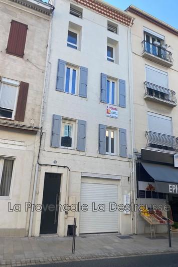 Photo n°7 - Vente appartement Saint-Zacharie 83640 - 246 500 €