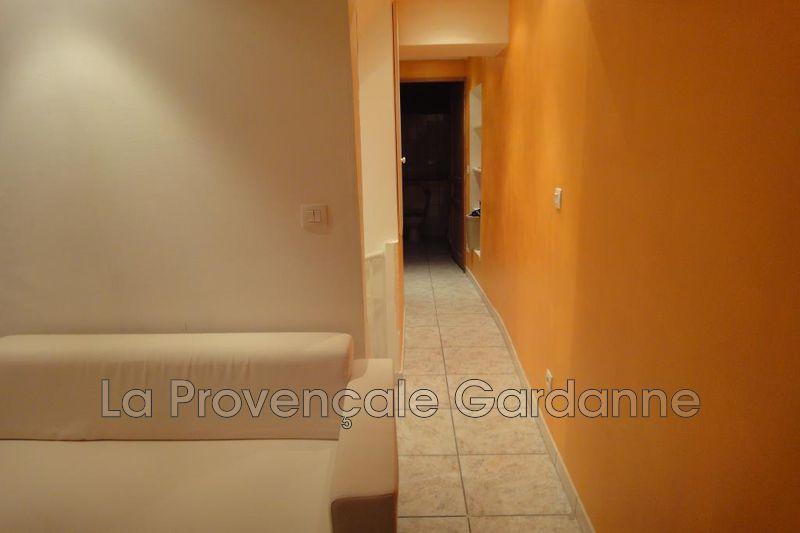 Photo Duplex Gardanne Centre-ville,  Location duplex  1 pièce   25m²