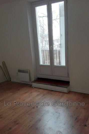 appartement  2 rooms  Gardanne   32m² -