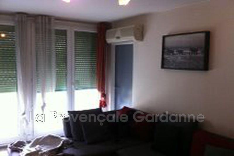 appartement  3 rooms  Marseille   60m² -