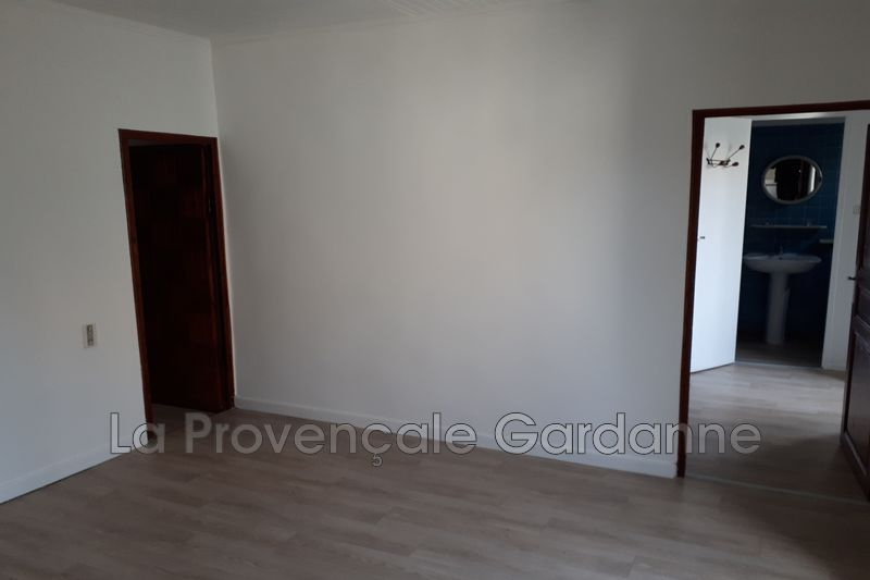 appartement  2 rooms  Fuveau   38 m² -