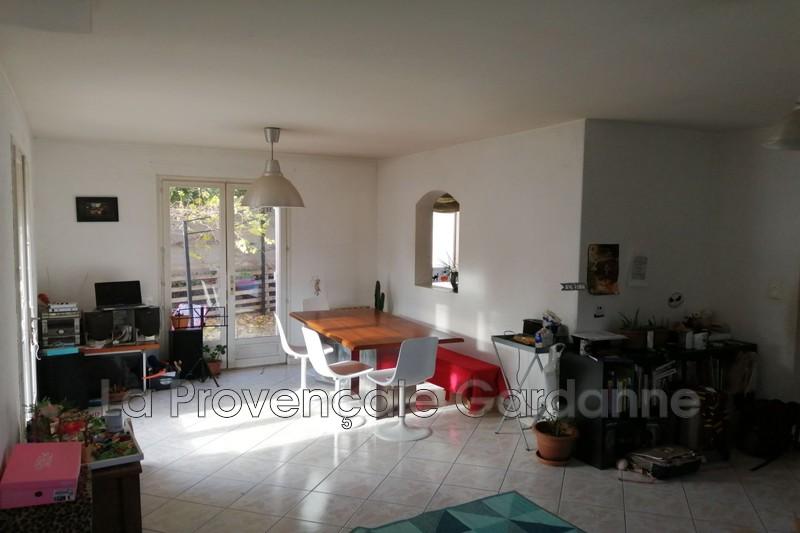 maison  4 rooms  Gardanne   90m² -