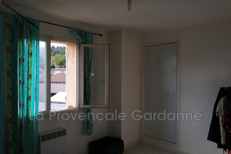 Photo n°4 - Location Maison villa Gardanne 13120 - 1 235 €
