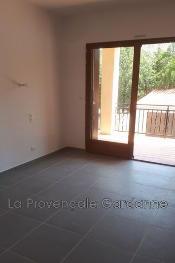 appartement  2 rooms  Gardanne   48 m² -