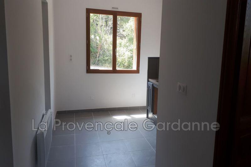 appartement  2 pièces  Gardanne   57m² -