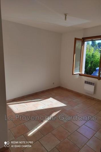 Photo n°4 - Location maison Simiane-Collongue 13109 - 1 600 €