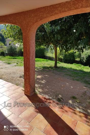 Photo n°5 - Location maison Simiane-Collongue 13109 - 1 600 €