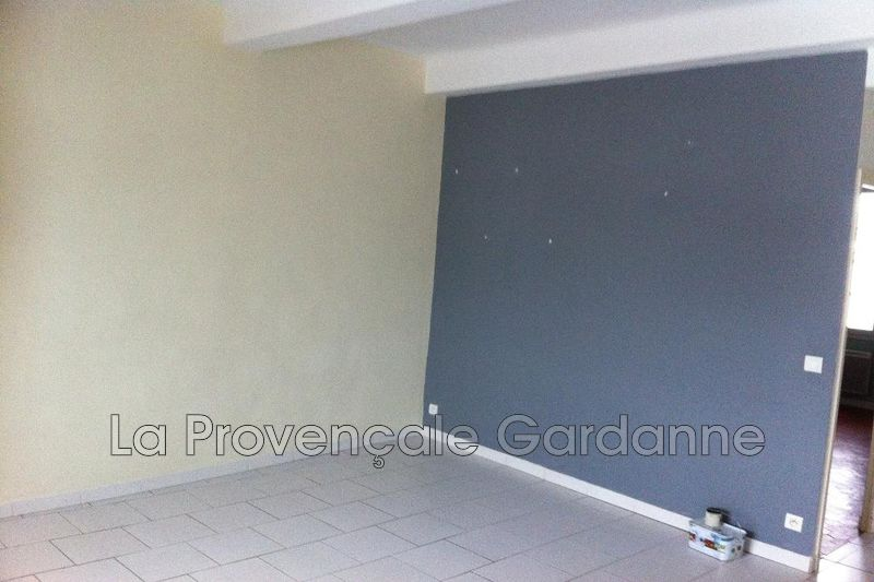 appartement  3 rooms  Fuveau Agglomeration  52 m² -