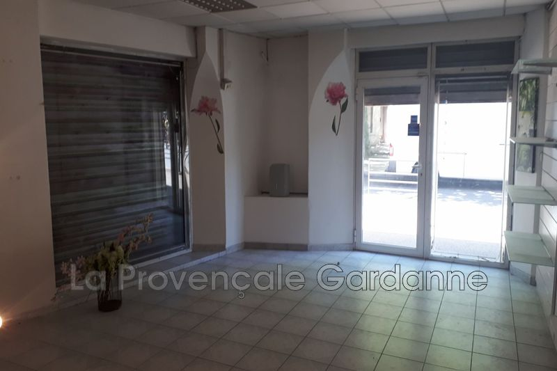 locauxlocation  Gardanne Centre-ville  85 m² -