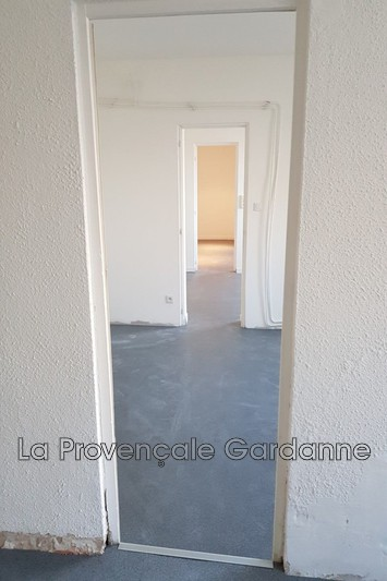 Photo n°3 - Commerce Gardanne 13120 - 750 €