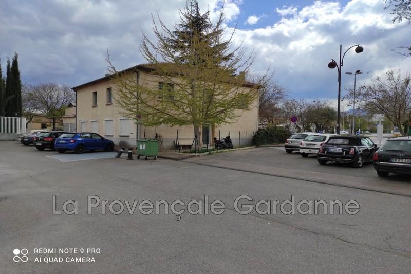locauxlocation  Gardanne Centre-ville  62m² -