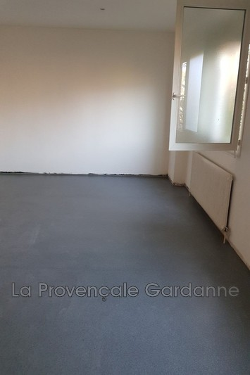 locauxlocation  Gardanne Centre-ville  72 m² -