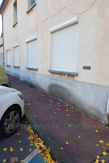 Photo n°2 - Commerce Gardanne 13120 - 850 €