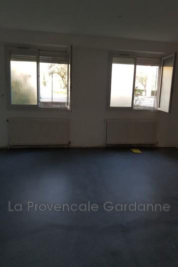 Photo n°3 - Commerce Gardanne 13120 - 850 €
