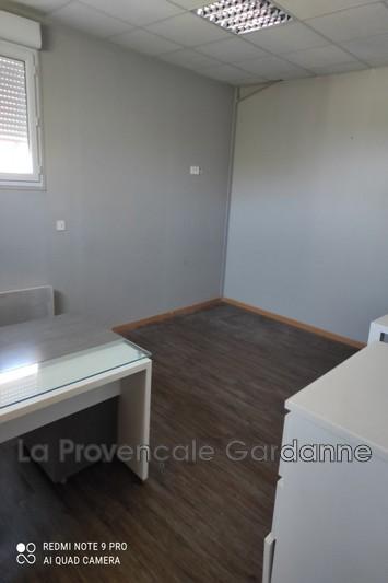 locauxlocation  Gardanne   40m² -